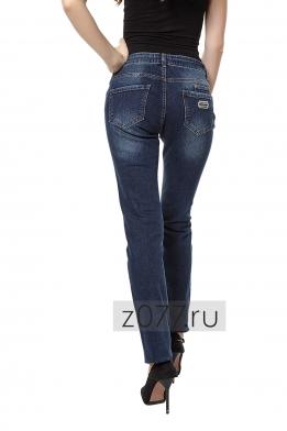 d06552364bc PHILIPP PLEIN джинсы с высокой посадкой 3458 купить в Москве