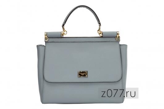 551e82dddb7c Сумка Dolce & Gabbana Sicily купить в Москве, цена 4 800 руб ...