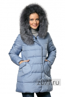 dabbe964e99 Недорогие женские зимние куртки с капюшоном и мехом  обзор интернет ...
